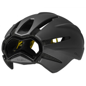 ORBEA R 10 Aero Mips Kask rowerowy, black